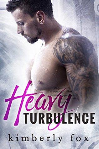 Heavy Turbulence