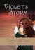 Violet's Storm