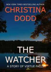 The Watcher (Virtue Falls #3.5) Pdf Book