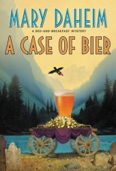 A Case of Bier (Bed-and-Breakfast Mysteries, #31) Pdf Book