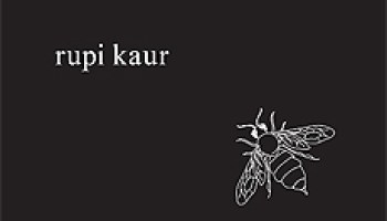 Milk and Honey – Rupi Kaur