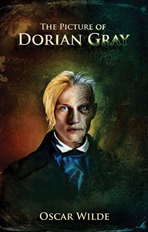 The Picture of Dorian Gray: English Special Edition