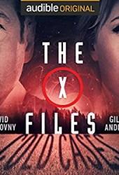 The X-Files: Cold Cases (X-Files, #1) Book Pdf