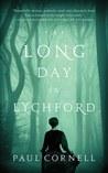 A Long Day in Lychford (Lychford, #3)