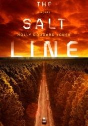 The Salt Line Pdf Book