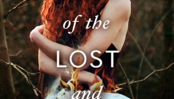 Spellbook of the Lost and Found – Moïra Fowley-Doyle