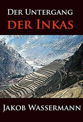 Der Untergang der Inkas