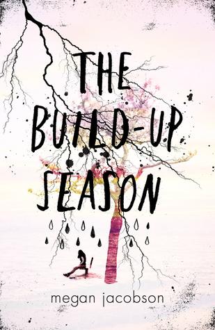 The Build-Up Season Blog Tour: Author Q&A & Giveaway