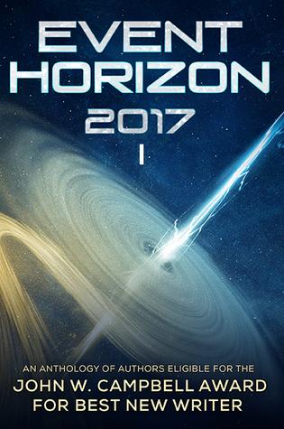 Event Horizon 2017 I
