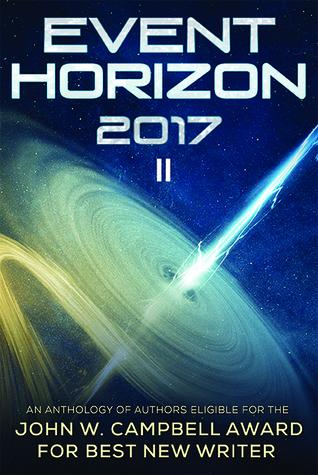 Event Horizon 2017 II (Event Horizon 2017, II)
