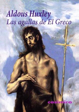 Las agallas del Greco