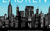 REVIEW:  ROOMIES by Christina Lauren
