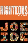 Righteous (IQ, #2)