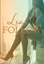 Lead & Follow (Club Devant Book 1)