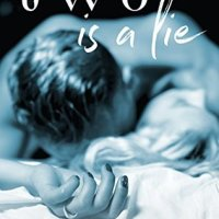 ARC Review: Two Is A Lie by Pam Godwin