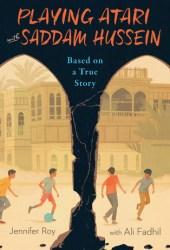 Playing Atari with Saddam Hussein Pdf Book