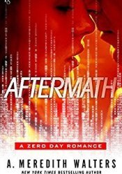 Aftermath (Zero Day, #2) Pdf Book