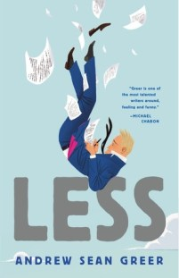 Image result for less by andrew sean greer