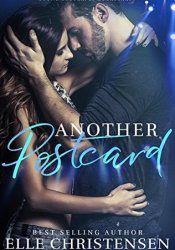 Another Postcard (Stone Butterfly Rockstars Book 1) Pdf Book