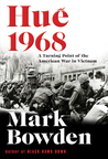 Hu? 1968: A Turning Point of the American War in Vietnam