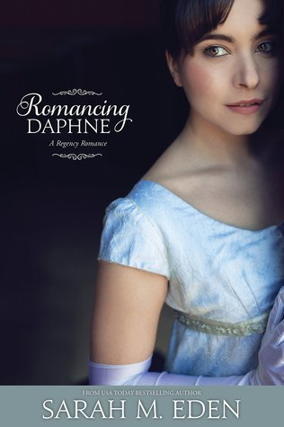 Romancing Daphne (The Lancaster Family, #3)