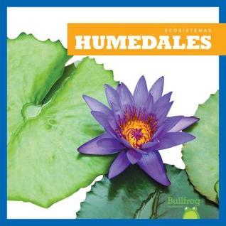 Humedales / Wetlands