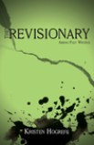 The Revisionary by Kristen Hogrefe