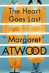 The Heart Goes Last Book Pdf