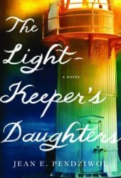 The Lightkeeper's Daughters Book Pdf
