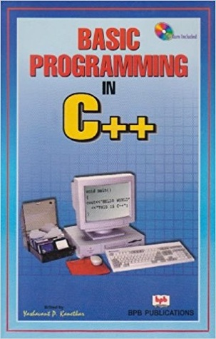 Basic Programming In C++