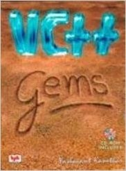 Vc++ Gems