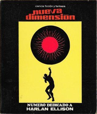 Nueva Dimension 29