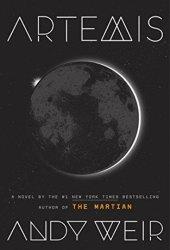 Artemis Book Pdf