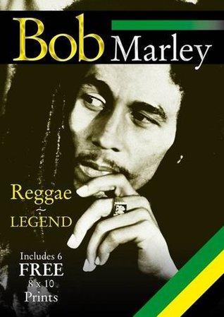 Bob Marley: Reggae Legend