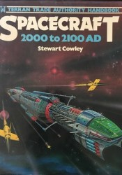 Spacecraft: 2000-2100 AD Pdf Book