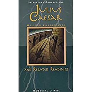 Julius Caesar and Related Readings