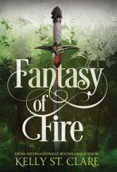 Fantasy of Fire Book Pdf