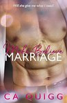 Make-Believe Marriage: A Fake Husband, Surprise Baby Romance