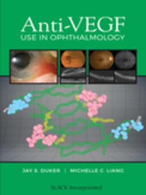 Anti-Vegf Use in Ophthalmology