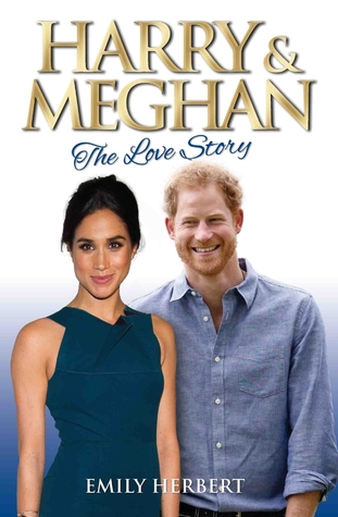 Harry  Meghan: The Love Story