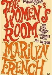 The Women's Room Pdf Book