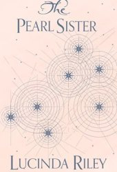 The Pearl Sister (The Seven Sisters #4) Book Pdf