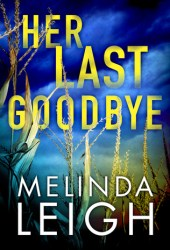 Her Last Goodbye (Morgan Dane #2) Book Pdf