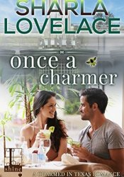 Once a Charmer (Charmed in Texas, #3) Pdf Book