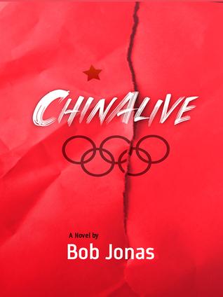 ChinAlive
