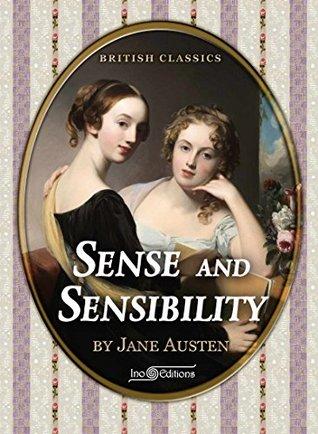 British Classics. Sense and Sensibility