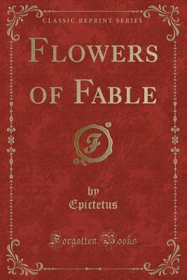 Flowers of Fable