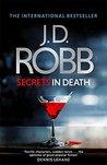 Secrets in Death (In Death, #45)