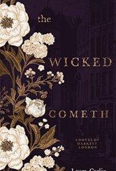 The Wicked Cometh Pdf Book