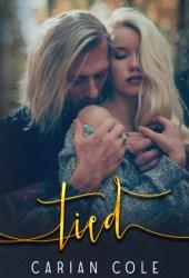 Tied (Devil's Wolves, #2) Book Pdf
